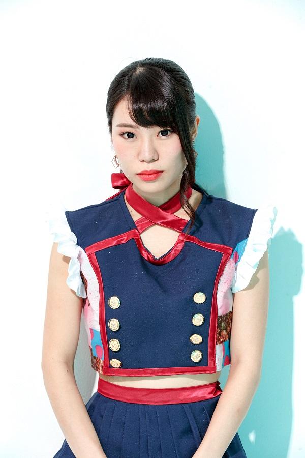 夏野鈴音さん